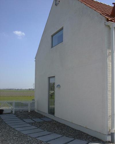 Villa västra grevie 14