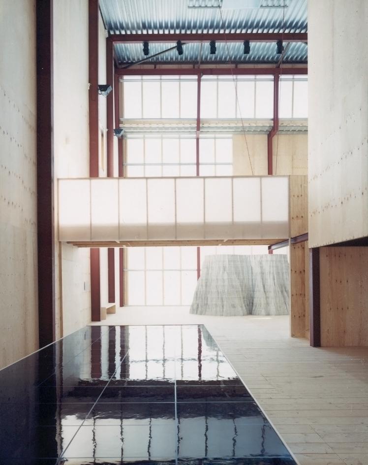 agneta hahne arkitekter-paviljong bo01-1