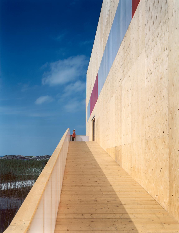 agneta hahne arkitekter-paviljong bo01-2