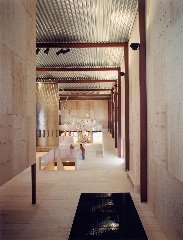 agneta hahne arkitekter-paviljong bo01-3