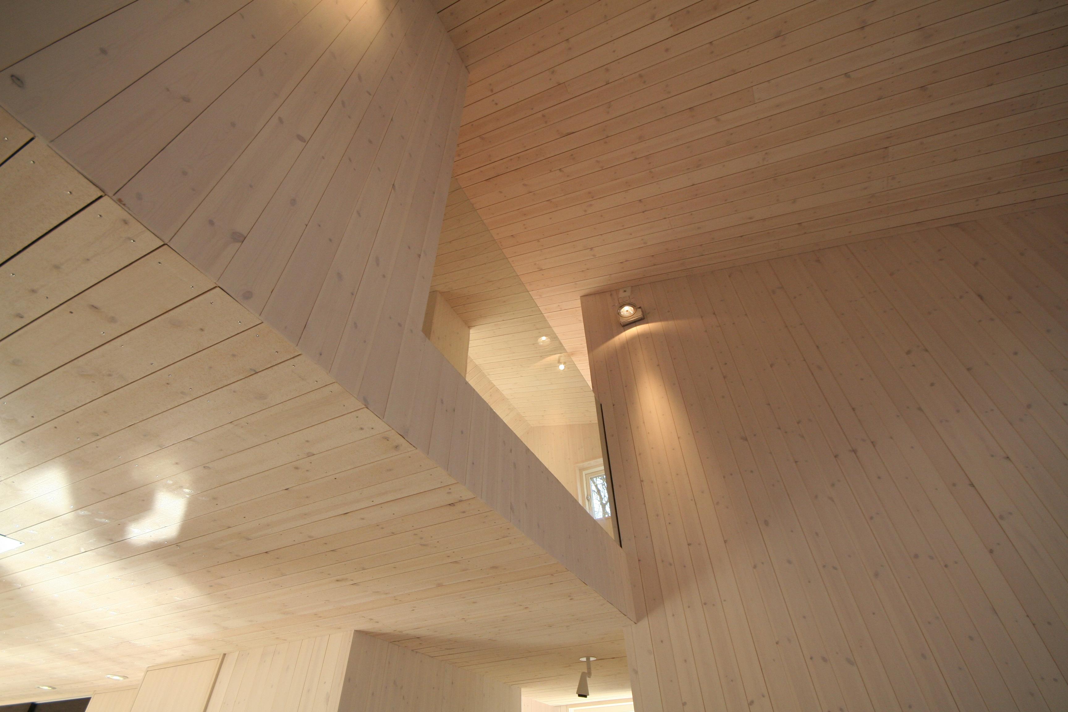 anlita-arkitekt-aha-arkitekter-bollebygd3