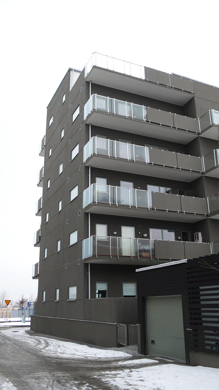 anlita-arkitekt-aha-arkitekter-flagghusen2