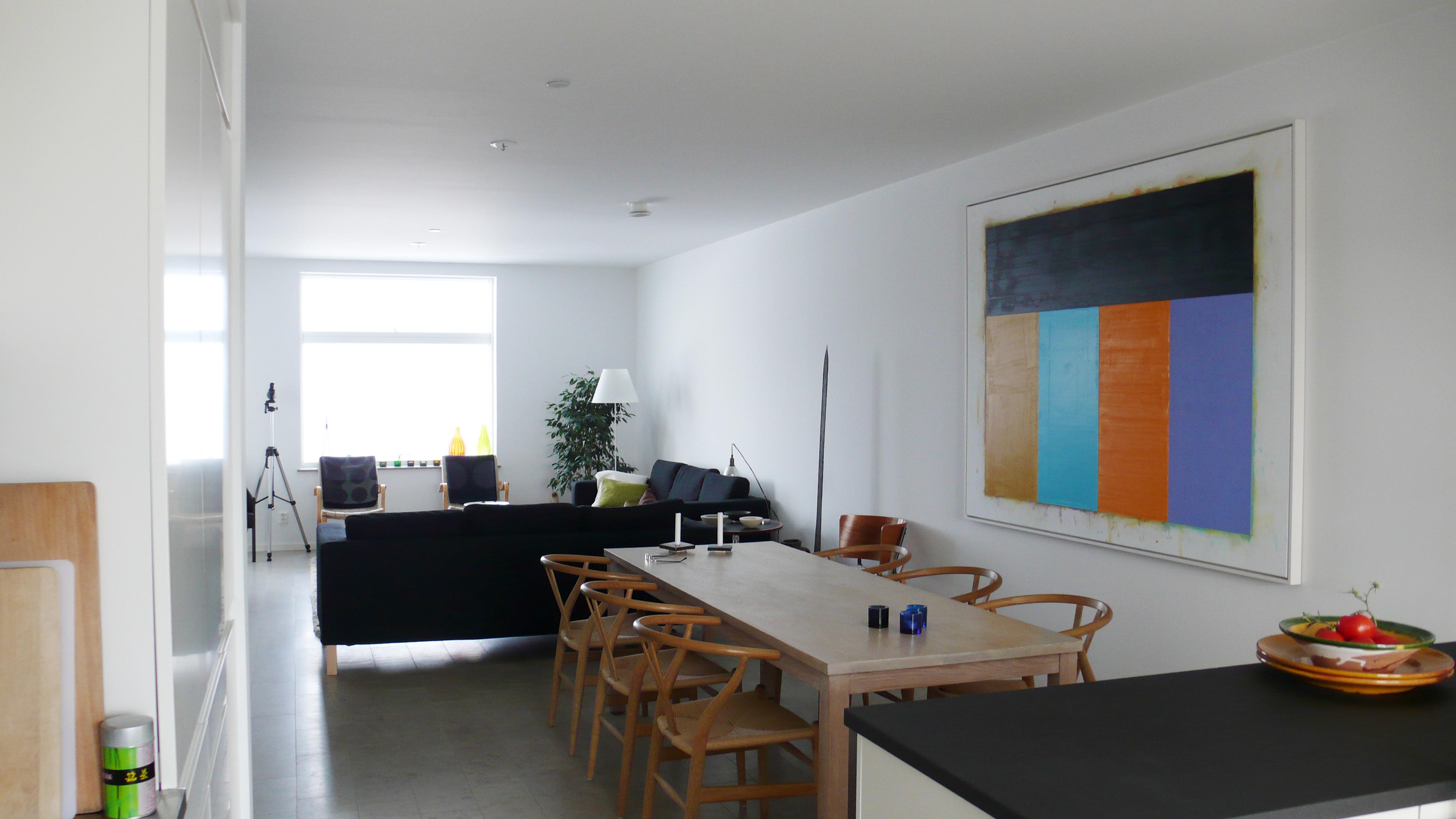 anlita-arkitekt-aha-arkitekter-flagghusen8