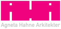Agneta Hahne Arkitekter
