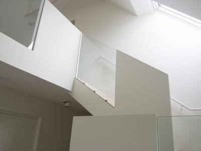 agneta hahne arkitekter malmö villa torekov arkitekt