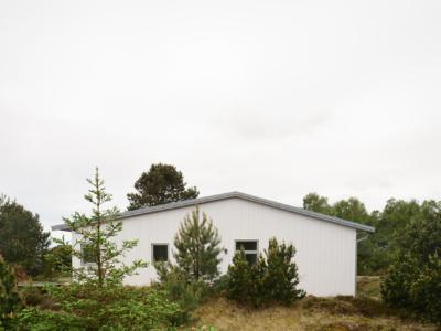 Fritidshus Stora Beddinge