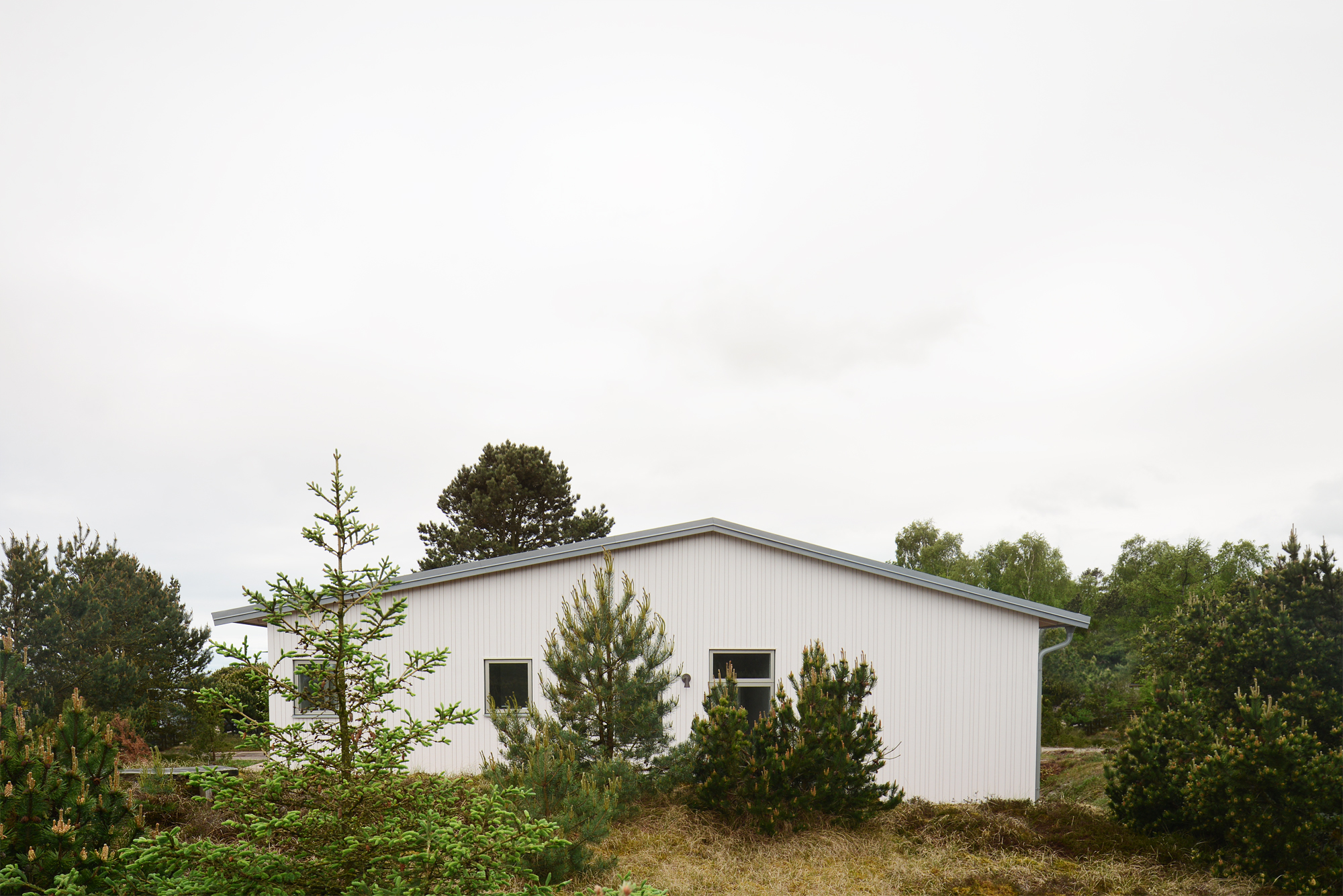 Weedenhus Stora Beddinge 1